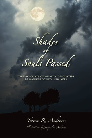 Download for free Shades of Souls Passed PDF