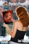 Psyche's Promise by Ann Gimpel