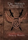 The Sidekick Chronicles (Gryphon, #2.5)