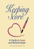 Keeping Score ~ A Guide to Love and Relationships by Marc Brackett