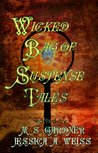 Wicked Bag of Suspense Tales