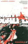 Scalped, Volume 9: Knuckle Up