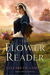 The Flower Reader (ebook)