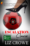 Escalation Clause (Stewart Realty #6)