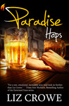 Paradise Hops