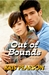 Out of Bounds by Kris Pearson