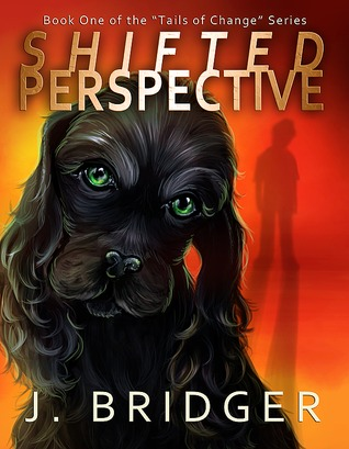 Shifted Perspective (Tails of Change, #1)