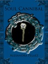 Soul Cannibal (Evanescence, #3)