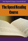 The Speed Reading Course