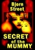 Secret of the Mummy by Bjorn Street