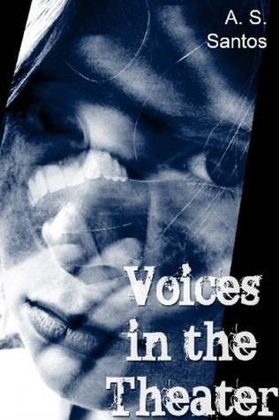 Voices in the Theater