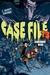 Case File 13 by J. Scott Savage