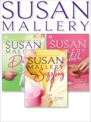 Susan Mallery Bundle by Susan Mallery