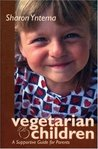Vegetarian Children