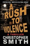 A Rush to Violence (Fifth Avenue #5)