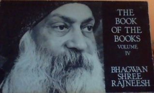 The Book of the Books by Osho