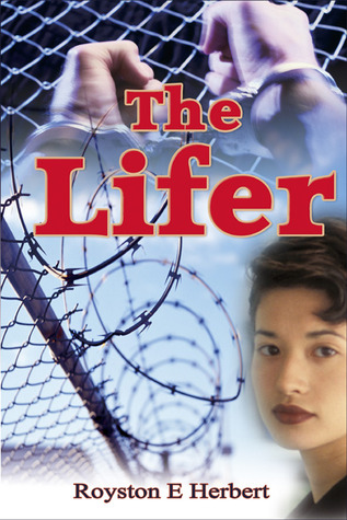 The Lifer