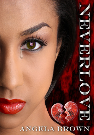 NEVERLOVE (Shadow Jumpers, #1)