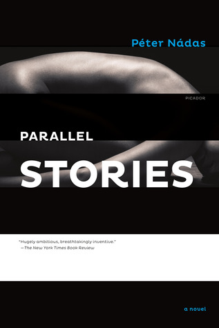 Parallel Stories: A Novel
