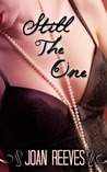 Still the One (Five Star Romance Hardcover Edition)