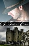 Sir Tristan's Estate (Legends Unleashed, #1)