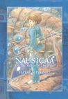 Nausicaä of the Valley of the Wind: The Complete Series