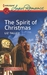 The Spirit of Christmas (Ne...