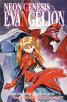 Neon Genesis Evangelion 3-in-1 Edition, Vol. 3: Includes vols. 7, 8 & 9