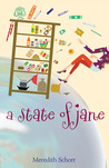A State of Jane