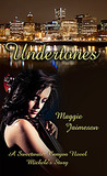 Undertones (Sweetwater Canyon, #1)