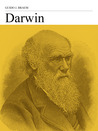 Darwin - The Power of Observation and Reflection by Guido J. Braem