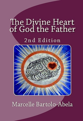 The Divine Heart of God the Father