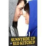 Download free Sunnyside Up with Red Ketchup by Ashley Andrews ePub
