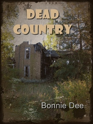 Dead Country by Bonnie Dee