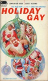 Holiday Gay