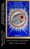 The Divine Heart of God the Father Consecration and Prayer Book