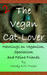 The Vegan Cat-Lover 2