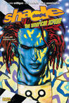 Shade, the Changing Man, Vol. 1 by Peter Milligan