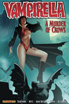 Vampirella Volume 2: A Murder of Crows