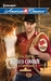 Colton: Rodeo Cowboy (Kindle Edition)