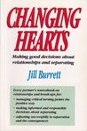 Changing Hearts: Making Good Decisions about Relationships and Separating