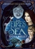 The Fires Beneath the Sea (Paperback)