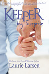 Keeper by Surprise by Laurie Larsen