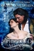 Whispered Music (London Fairy Tales, #2)