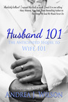 Husband 101 (Wife 101 Series, #2)
