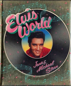 Elvis World