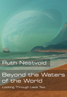 Beyond the Waters of the World (Looking Through Lace #2)