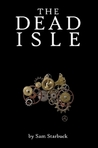 The Dead Isle