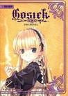 Gosick by Kazuki Sakuraba
