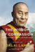 The Wisdom of Compassion by Dalai Lama XIV